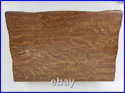 1847 Rogers Bros Silverplate Flatware 54 Piece Set Eternally Yours