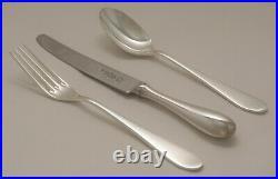 INSPIRATION Design ARTHUR PRICE Silver Service 124 Piece Canteen of Cutlery